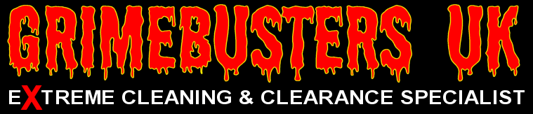 extreme cleaning and clearance specialist
